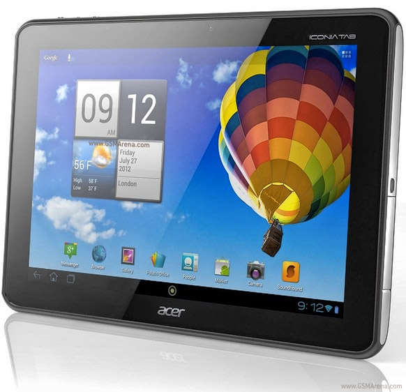 acer-iconia-tab-a511