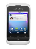 Alcatel One Touch OT-903 Hard Reset Guide