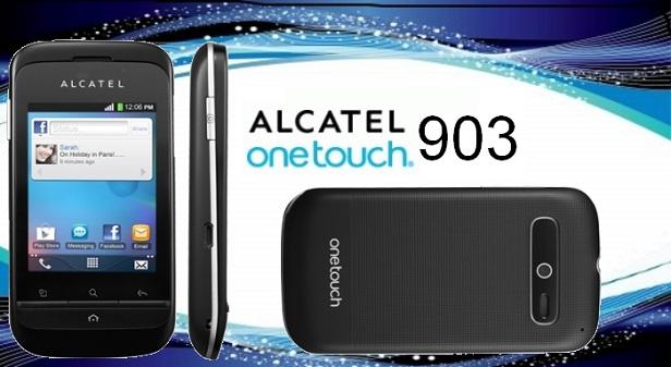 alcatel-ot-903-black-x3-images