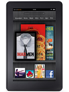 Amazon Kindle Fire hard reset guide (restore factory settings)