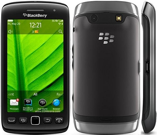 bb-torch-9860-new1