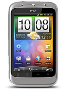 HTC Wildfire S Hard Reset Guide – back to Factory Settings