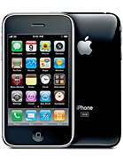 Apple iPhone 3GS Hard Reset Guide with and without iTunes