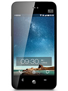 Meizu MX Hard Reset Guide – Back to Factory State
