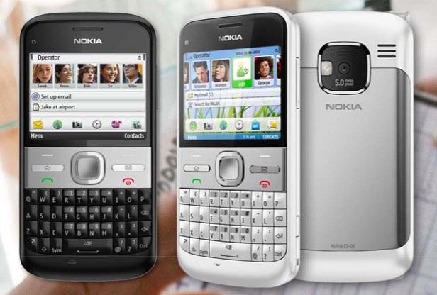 Nokia-E5-Pictures