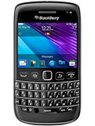 How to Hard Reset the BlackBerry Bold 9790 to Factory Settings