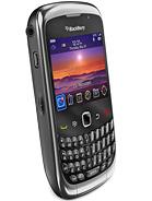 BlackBerry Curve 3G 9300 Hard Reset Guide (Master/Factory)