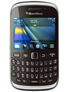 BlackBerry Curve 9320 Hard Reset Guide (Soft/Factory)