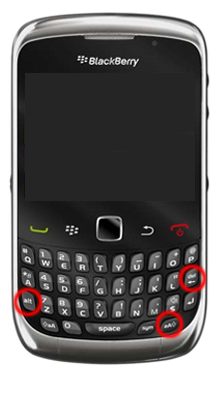 blackberry curve 3g 9300 hard reset guide master factory hard resets rh hard resets com BlackBerry 8100 BlackBerry 9320