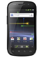 Samsung Nexus S Hard Reset Guide (i9020 and i9023)