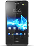 Sony Xperia T Soft / Hard Reset Guide