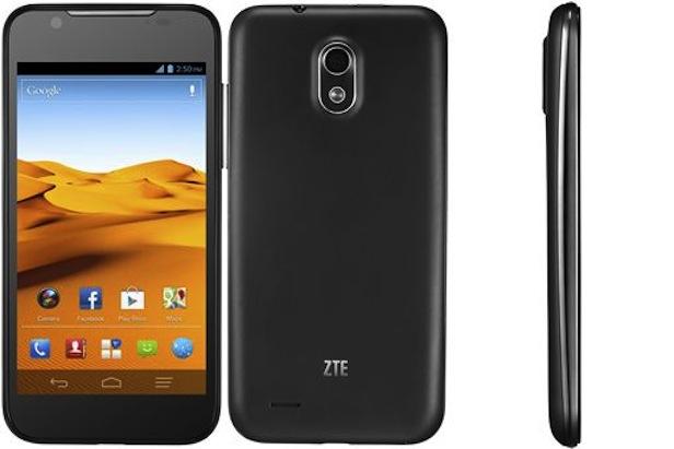 ZTE-Grand-X-Pro-pic1