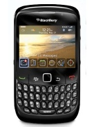 How to Hard Reset the BlackBerry Curve 8520 to Factory State