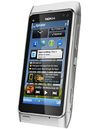 Nokia N8 Hard Reset Guide to Factory Software