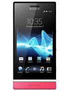 How to Hard Reset Sony Xperia U to Factory Settings