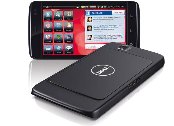 Dell-Streak5