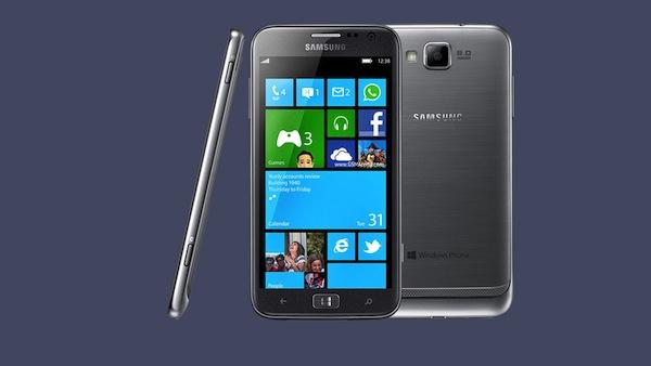 Samsung-Ativ-S-I8750-picture-release-date