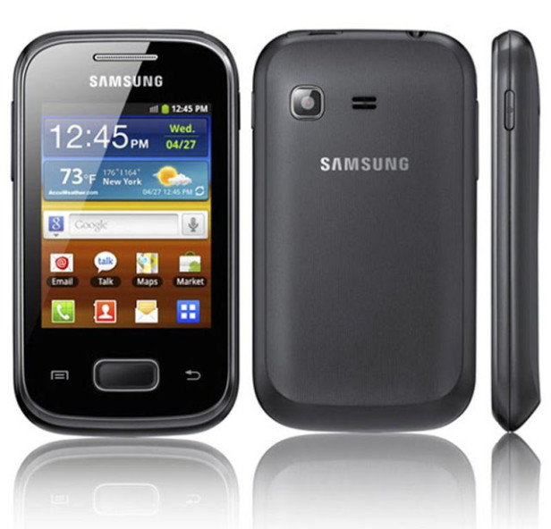 Samsung-Galaxy-Pocket-Neo-GT-S5310-CWM
