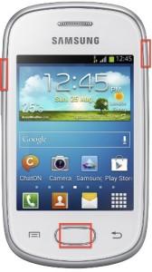 Samsung-Galaxy-Star_zpsfaf89b64