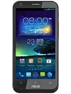 Asus PadFone 2 A68 Hard Reset Instructions to Factory Soft