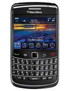 Hard Reset the BlackBerryBold 9700 to Factory Software