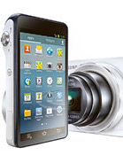 Hard Reset the Samsung Galaxy Camera GC100 to Factory Soft