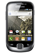 Hard Reset the Samsung Galaxy Fit S5670 to Factory Software