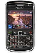 BlackBerry Bold 9650 Hard Reset to Full Factory Soft