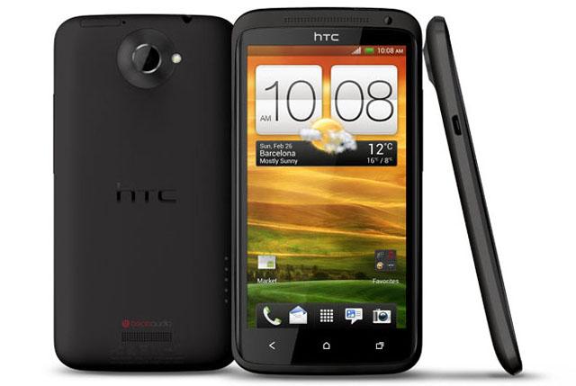 HTC-OneX-11
