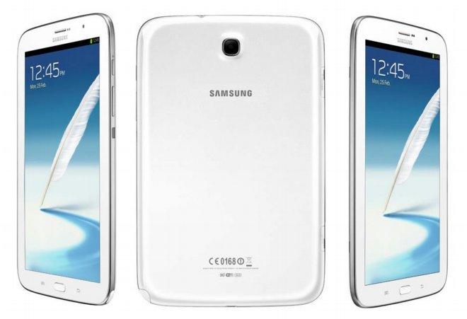 Samsung-Galaxy-Note-8.0-N5110