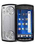 Hard Reset Sony-Ericsson Xperia PLAY to Factory Software