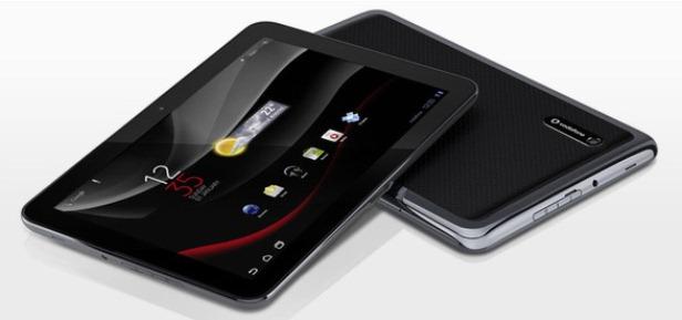 Vodafone-Smart-Tab-7