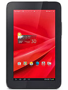Hard Reset the Vodafone Smart Tab II 7 to Original Soft