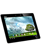 Asus Ee Pad Transformer Prime TF201 Hard Reset to Factory Settings