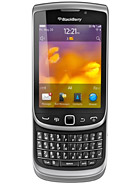 BlackBerry Torch 9810 Hard Reset to Factory Data