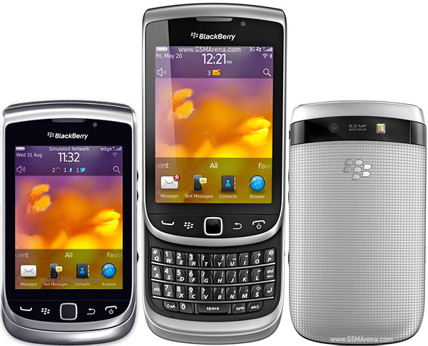 bb-torch-9810-new