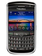 BlackBerry Tour 9630 Hard Reset to Factory Settings