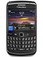 Hard Reset the BlackBerry Bold 9780 to Factory Soft