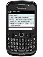 Blackberry Curve 8530 Hard Reset to Factory Soft