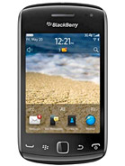 Hard Reset the Blackberry Curve 9380 to Factory Software