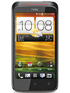 Hard Reset the HTC Desire VC T328D to Factory Settings