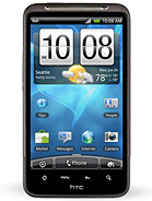 HTC Inspire 4G Hard Reset Guide to Factory Soft (A9192)