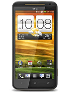 Hard Reset HTC One XC to Factory Soft