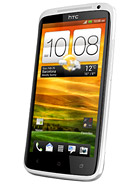 HTC One XL Hard Reset to Factory Soft