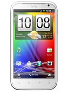 HTC Sensation XL X315e Hard Reset to Factory Settings