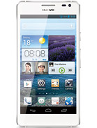 Huawei Ascend D2 Hard Reset Guide to Factory Soft