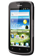 Huawei Ascend G300 U8815 Hard Reset to Factory Setting Defaults