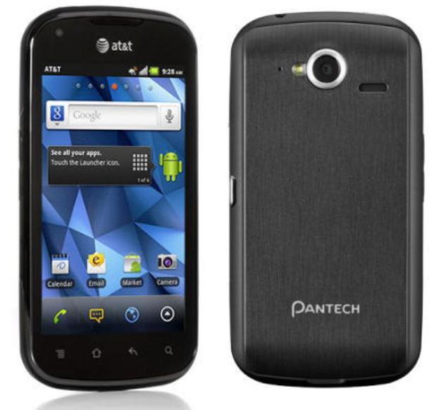 pantech-burst-full