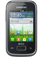 Hard Reset the Samsung Galaxy Pocket Duos S5302 to Factory Soft