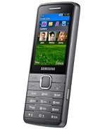 How to Hard Reset the Samsung Primo GT-S5610